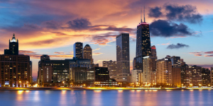 Chicago 05.16.15