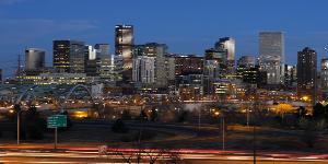 Denver 06.13.15