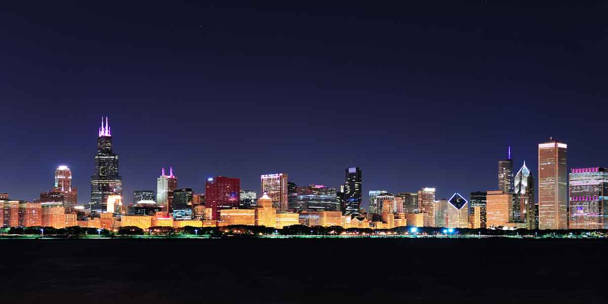Chicago-Slider-1200x600