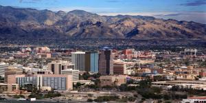 Tucson 02.08.15